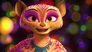 Madagascar3-disneyscreencaps.com-9670