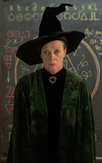 McGonagall the Withch.jpeg