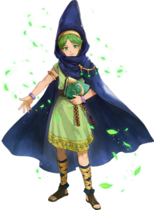 YoungMerricNeutral FEH