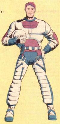 Ace (G.I. Joe)