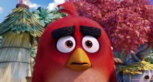 Angry-birds-disneyscreencaps.com-10065