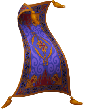 Carpet KHII.png