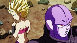 Dragon-Ball-Super-Episode-100-176-Caulifla