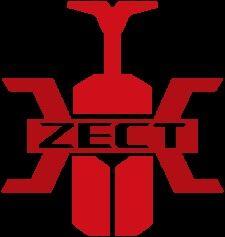 Kamen Rider Kabuto Symbol