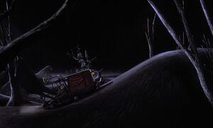 Nightmare-christmas-disneyscreencaps.com-7677