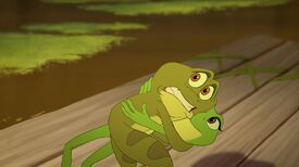 Princess-and-the-frog-disneyscreencaps.com-4224