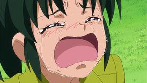 SmPC48 - Nao crying