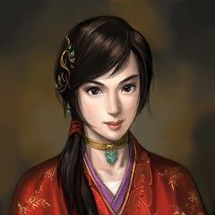 Zhangshi (1MROTK)