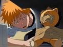 -Bleach-bleach-anime-33579567-856-646
