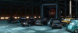 Cars2-disneyscreencaps.com-8743