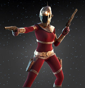Fortnite-outfit-zorii-bliss