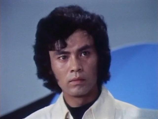 Goro Watari