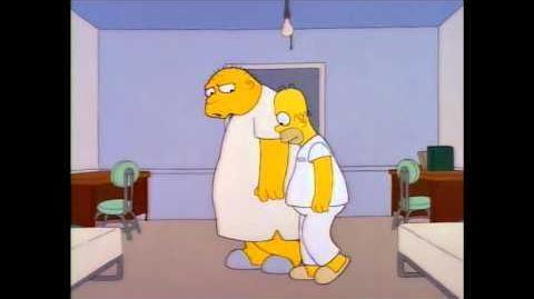 Homer_meets_Michael_Jackson