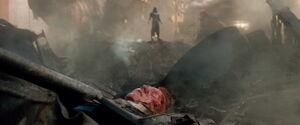 Xmen-apocalypse-movie-screencaps.com-13819