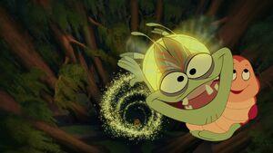 4k-princessfrog-animationscreencaps.com-8006
