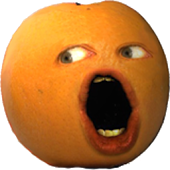 5188298-annoying-orange-png-97-images-in-collection-page-2-annoying-orange-png-170 170