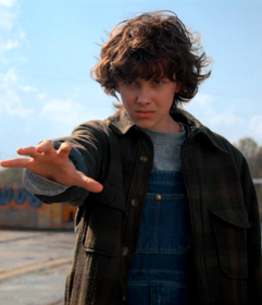 Eleven S2 revised