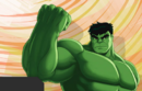 HulkSmash.png