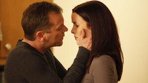 Jack-Bauer-Renee-Walker-Kiss-24-Season-8-Episode-17
