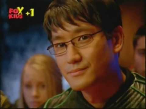 Cam Watanabe