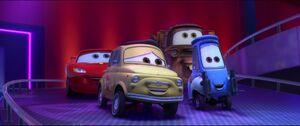 Cars2-disneyscreencaps.com-2287
