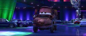 Cars2-disneyscreencaps.com-2828