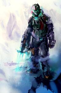 Dead Space 2011f4fb6