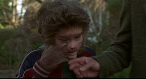 Jumanji-movie-screencaps.com-8954