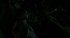 Little Mowgli (2016)