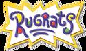 Rugrats logo (2).png