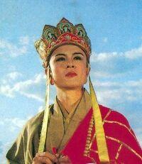 Tang Sanzang.jpg