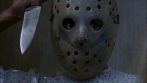 Tommy-Hockey-Mask
