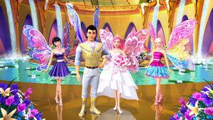 Barbie-A-Fairy-Secret-Zane-and-Graciella-s-Wedding-barbie-movies-28476377-1376-775