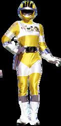 Bio-yellow.png