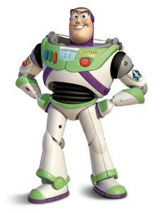 Buzz 22