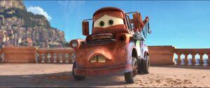 Cars2-disneyscreencaps.com-8525