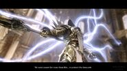 Diablo3scr 017-large