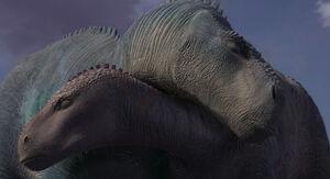 Dinosaur-disneyscreencaps.com-8538