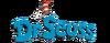 Dr Seuss Logo.png