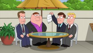 Family-Guy-Season-10-Episode-13-40-e17b