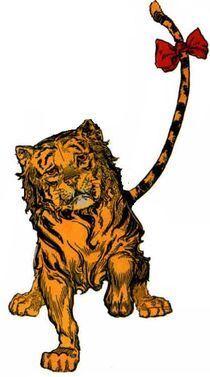 Hungry Tiger.jpg