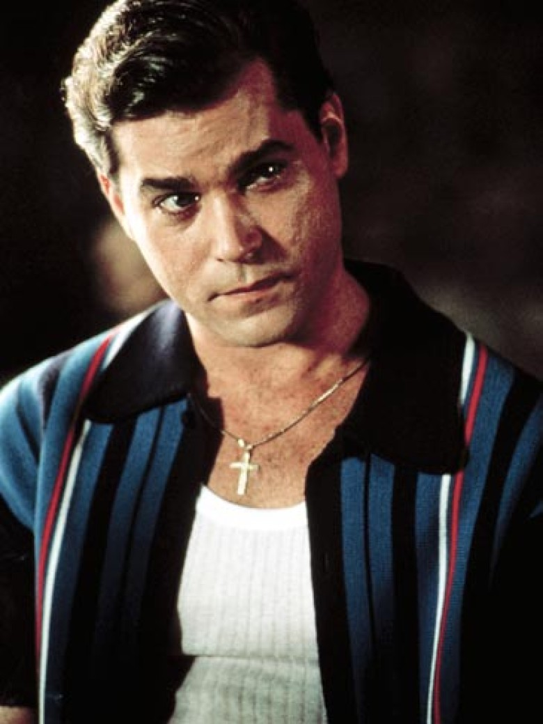 Henry Hill (Goodfellas)