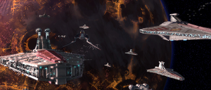 Republic fleet-dfg7085