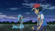 800px-Ash and Riolu