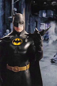 92 Batarang