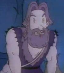 Alan-parrish-jumanji-the-animated-series-2.1
