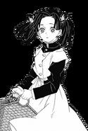 Aoi Kanzaki