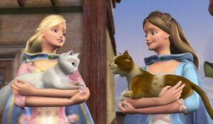 Barbieprincesspauper-disneyscreencaps.com-2722