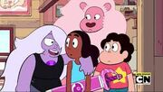 Connie and Amethyst.jpg