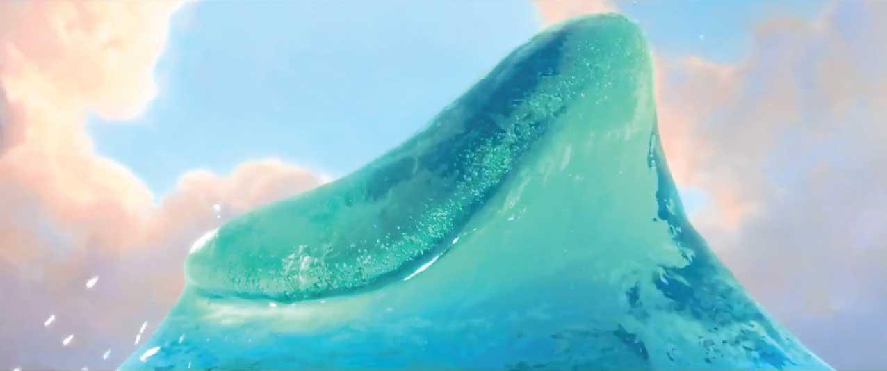 Ocean (Moana)